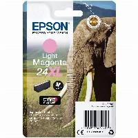 Epson C13T24364012 Helle Magenta