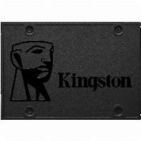120GB Kingston SSDNow A400