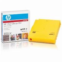 LTO HP LTO3 800GB Ultrium