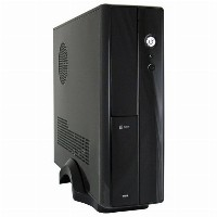 ITX 200W LC-Power 1400MI