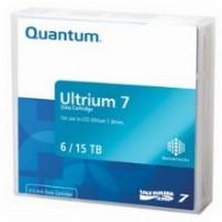 LTO Quantum LTO7 Ultrium 7