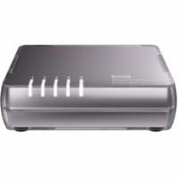 5P HP 1405-5G V3