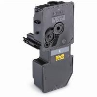 Kyocera TK-5240K - Black