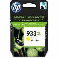 HP # 933XL CN056AE yellow