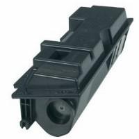 Kyocera TK-120 black