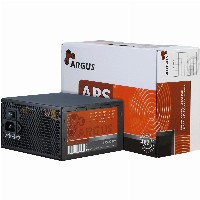 720W Inter-Tech Argus APS-720W | ErP