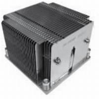 K Server SUPERMICRO SNK-P0048P (2011) 2U Passive