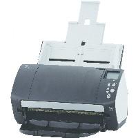 Fujitsu FI-7160 60S./Min. USB3
