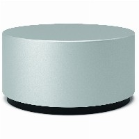 Microsoft Surface Dial (Retail)