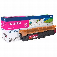 Brother TN-242M magenta