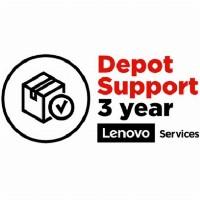 Lenovo ePack 3 Jahre Pick-Up & Return L-Serie