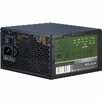 420W Inter-Tech Argus APS-420W | ErP