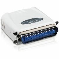 TP-Link TL-PS110P 1xPar