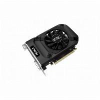 GTX1050Ti 4GB Palit StormX 4G 1xDVI/1xDP/1xHDMI
