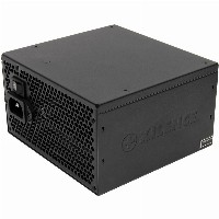 500W Xilence Performance XP500R6 |ErP ready