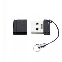USB3.0 Stick 16GB Intenso Slim Line