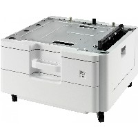 Z Kyocera PF-470 500 Blatt/Unterschrank