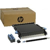 HP Transferkit CE249A