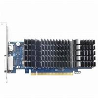 GT1030 2GB ASUS SL-2G-BRK passiv LP inkl.Bracket 1