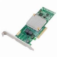 RAID SATA/SAS PCIe 4x Adaptec 8405E SGL 12GB/s