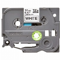 Brother TZE-231 LAMINATED TAPE 12mm