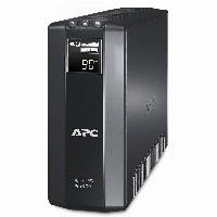 APC Back-UPS Pro BR900G-GR 900VA