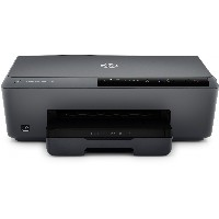 T HP Officejet Pro 6230 24S/29S. LAN/WLAN/Duplex