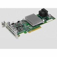 RAID SATA/SAS PCIe 8x SuperMicro S3008L-L8I (Chip: LSI 3008)