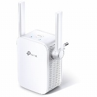 TP-Link Repeater TL-WA855RE V2.0 2,4GHz 300Mbit