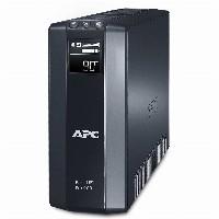 APC Back-UPS Pro BR900GI 900VA