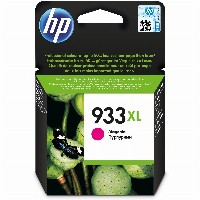 HP # 933XL CN055AE magenta