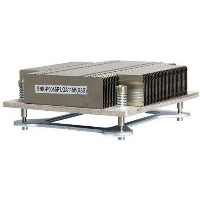 K Server SUPERMICRO SNK-P0046P (115x) 1U Passive