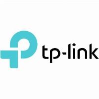 INTD TP-Link TL-WPA4220T 3er KIT LAN/WLAN 500MBit