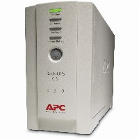 APC Back-UPS BK350EI 350VA