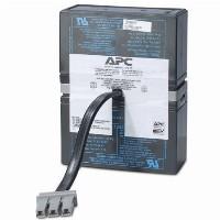 APC Ersatzbatterie RBC33