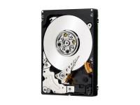 3TB Toshiba DT01ACA300 7200RPM 64MB
