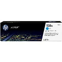 HP CE321A cyan #128A