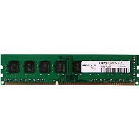 1600 8GB INNOVATIONPC CL11