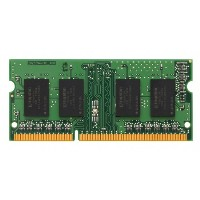 SO 1600 4GB Kingston 1,35