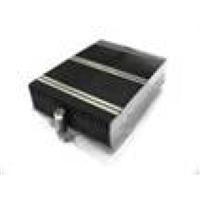 K Server SUPERMICRO SNK-P0042P (G43) 1U Passive