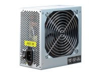 500W Inter-Tech SL-500A Plus | ErP ready