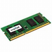 SO 1600 4GB Crucial DR 1,35