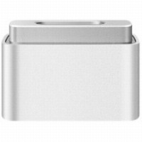 N Apple Converter MagSafe MD504ZM