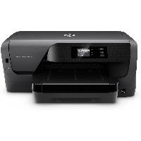 T HP Officejet Pro 8210 LAN/WLAN