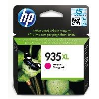 HP # 935XL C2P25AE magenta