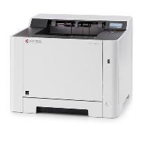 FL Kyocera ECOSYS P5021cdn 21/21S. LAN/Duplex