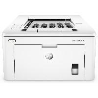 L HP LaserJet Pro M203dn 28S. Duplex/LAN