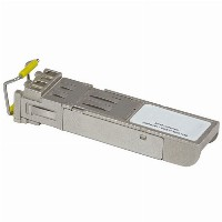 Z GBIC Netgear AGM731F SFP kompatibel