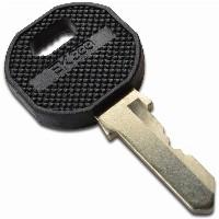 NWSZ Schlüssel Digitus für DN-19 PHS, Data Center Schlüssel Digitus Nr. EK333
