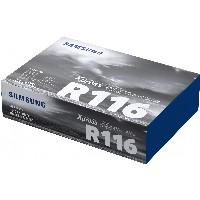 TON Samsung HP SV134A ehm. (MLT-R116/SEE) black